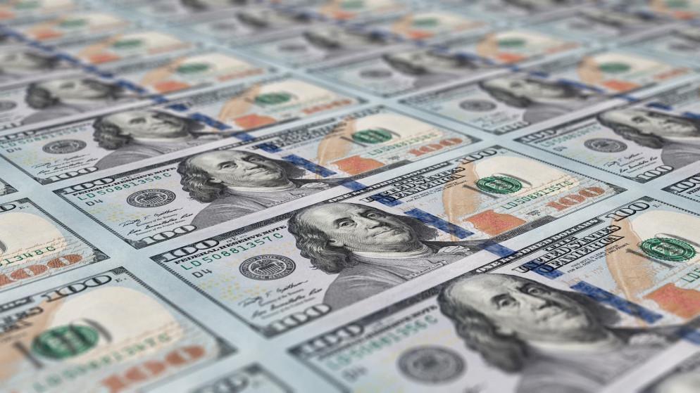 10 ملايين دولار لدعم شركات صغيرة ومتوسطة في عدة دول بينها الأردن
