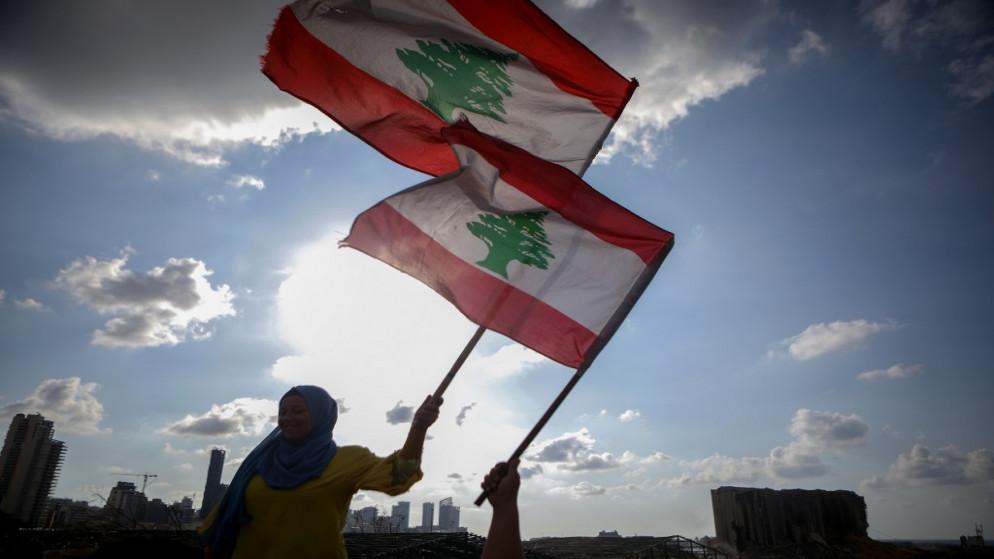 لبنان يسير في طريقه نحو حربا اهلية… تفاصيل