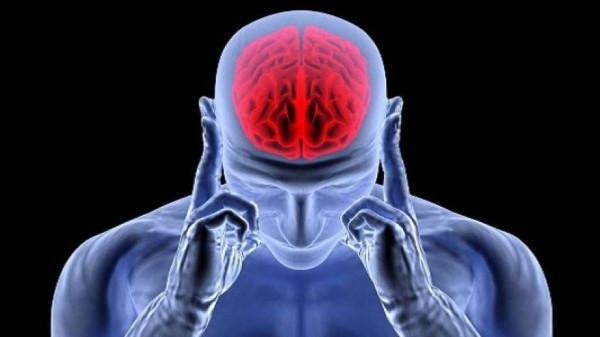أين تختبئ الأفكار غير المرغوب فيها في الدماغ