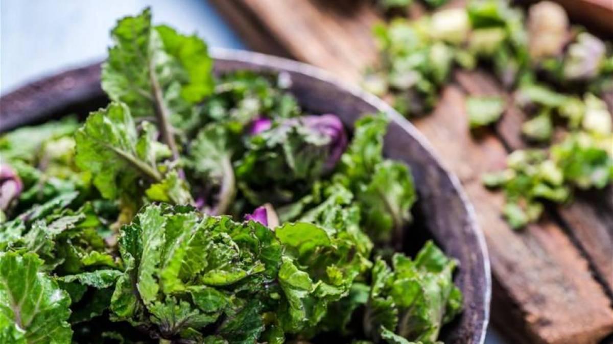 ثلاث فوائد مثبتة علمياً لفيتامين ك… كيف تضيفونه إلى أنظمتكم الغذائية؟