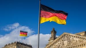 ألمانيا تسجل 2279 إصابة جديدة بكورونا وحالتي وفاة