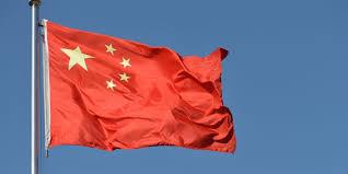يواصل الاقتصاد الصيني التعافي من جائحة كورونا