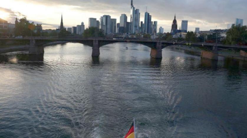 موجة «كورونا» الثانية تعرقل تعافي منطقة اليورو