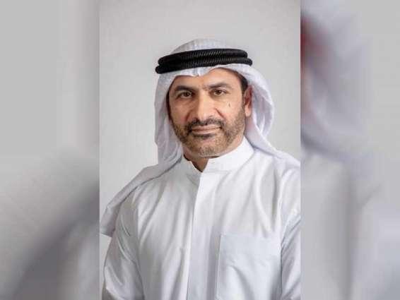 شراكة بين بلدية دبي وطيران الإمارات للترويج لـ'برواز دبي' كوجهه سياحية