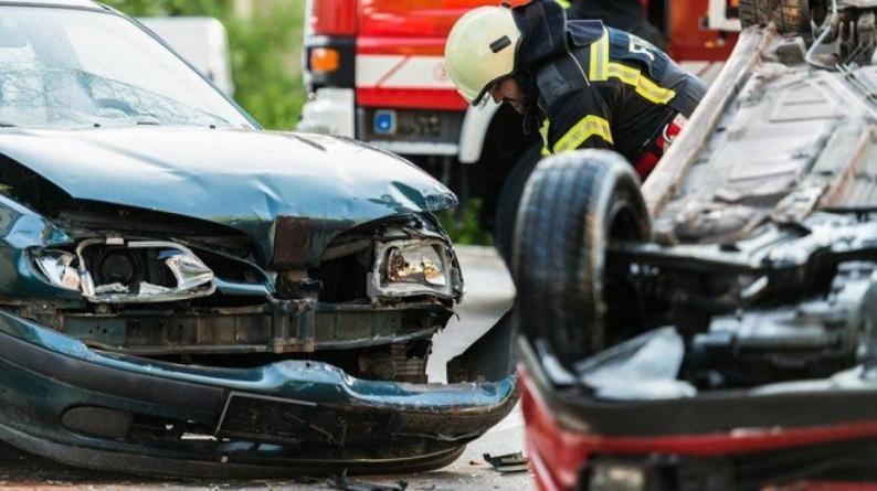 بسبب كورونا.. تراجع وفيات الحوادث المرورية في العالم