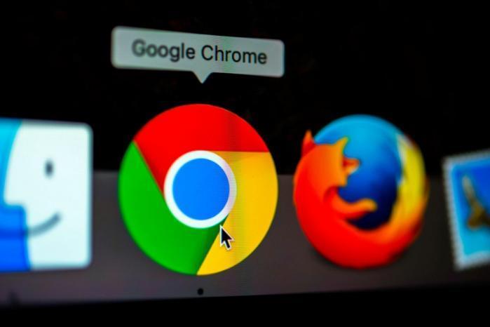 """ثغرات أمنية خطيرة في """"غوغل كروم"""".. وهذا ما عليك فعله فورا"""