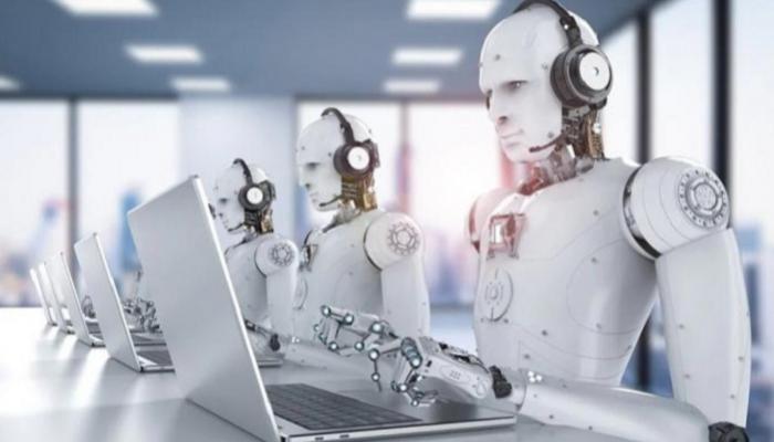 تحذير كندي من الإفراط في استخدام الذكاء الاصطناعي