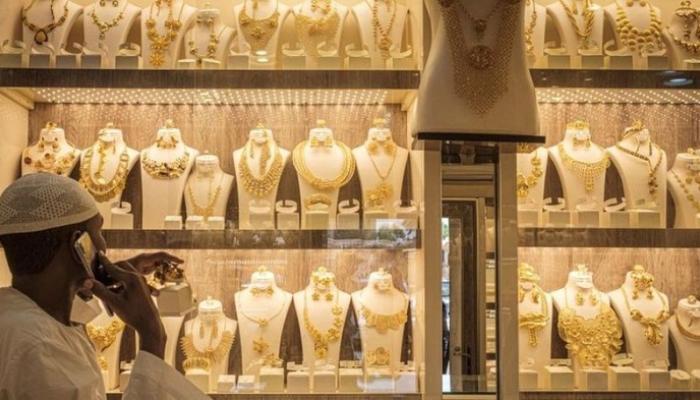 الذهب السوداني يسارع البحث عن مشترين خوفا من السرقات