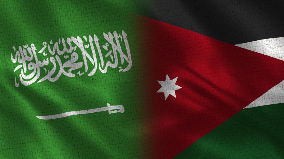 زيادة رأس مال شركة الصندوق السعودي الأردني إلى 100 مليون دينار