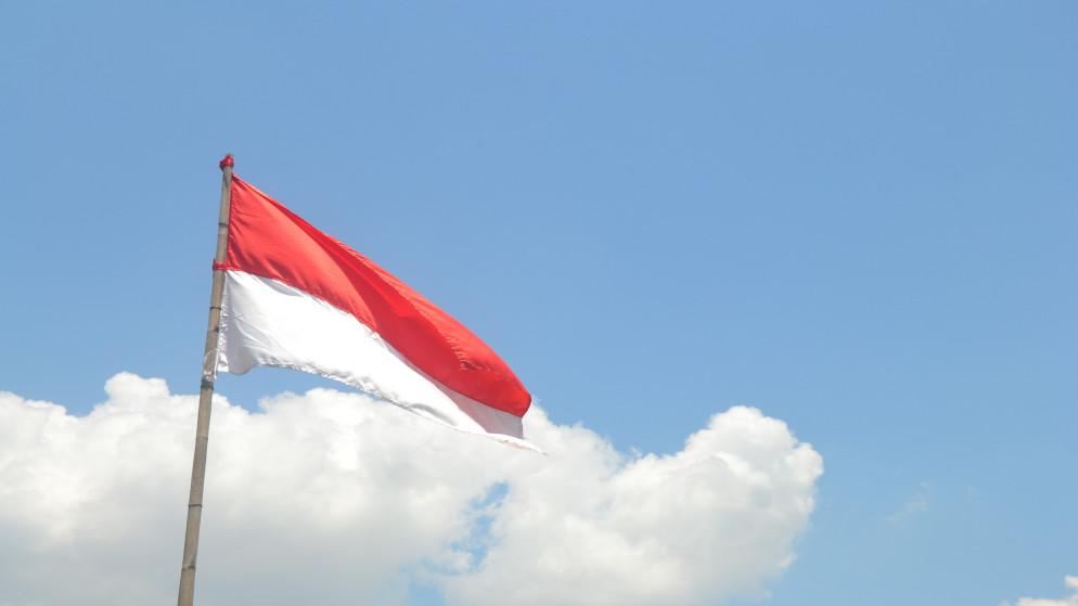 إندونيسيا تسجل ركودا للمرة الأولى منذ عقدين