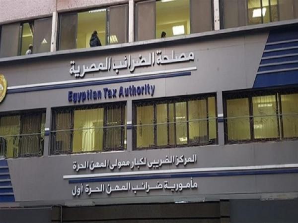 لأول مرة في تاريخها.. مصر تعلن العمل بمنظومة الفاتورة إلكترونية جديدة