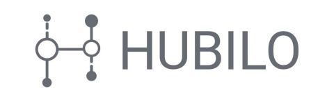 Hubilo Raises $4.5 Million From Lightspeed to Build the World's First Intelligent Hub for Virtual Events