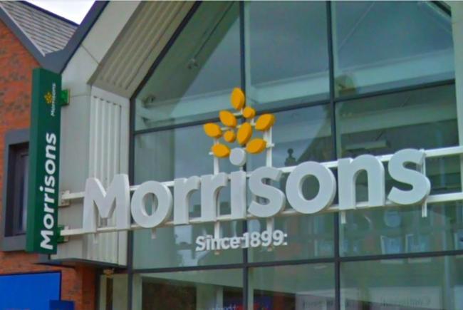 موريسون تقدم خصماً للعمال في 30 وظيفة