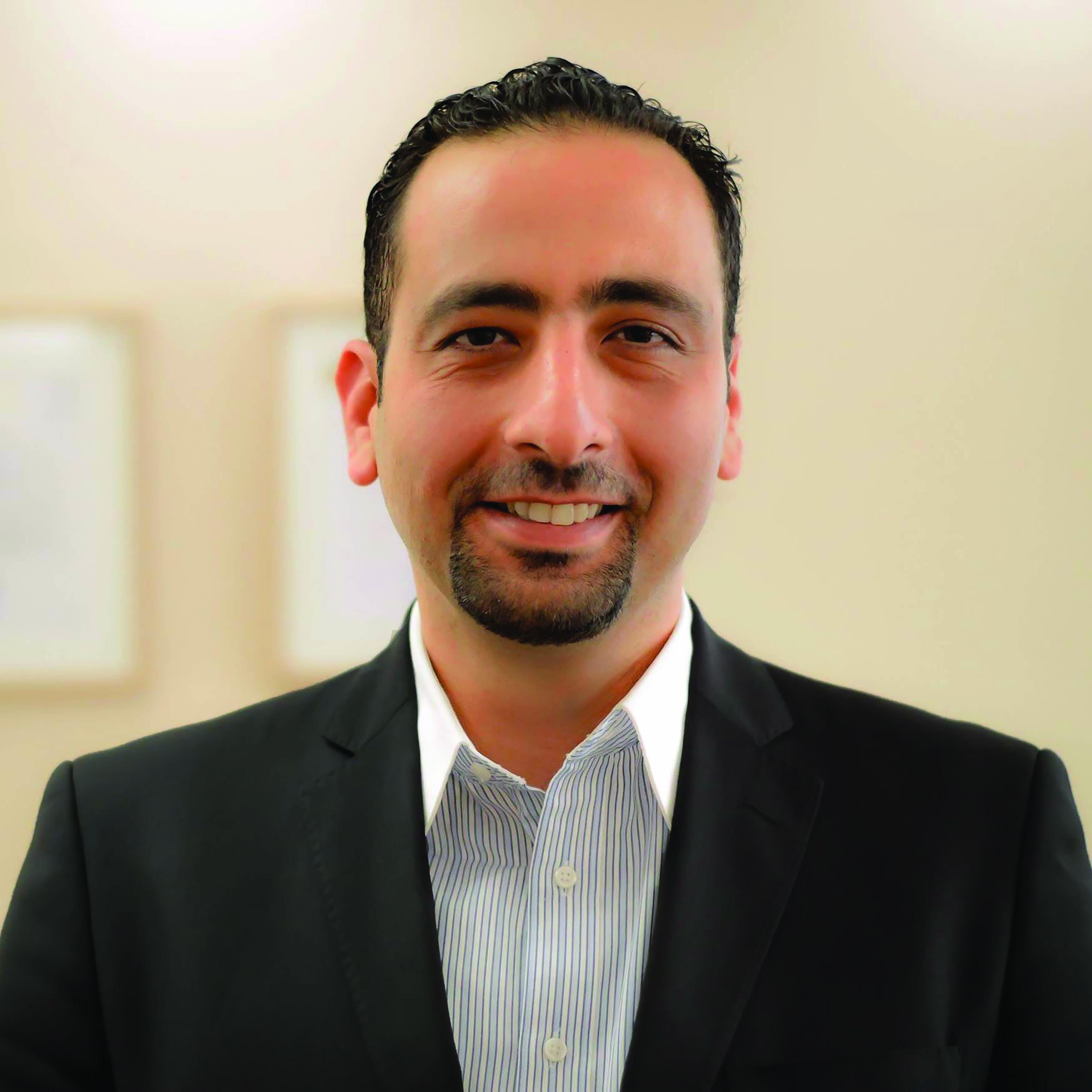 تحقيق انجاز طبي جديد … على يد د.محمد حمدان وفريقه الطبي