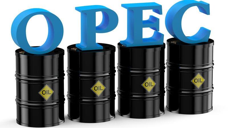 السعودية تدعو «أوبك بلس» إلى المرونة في تقبل احتياجات السوق