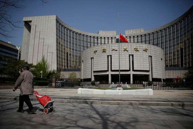 الاتجاه العكسي … التعثر في السداد قد يكون البداية لانتعاش السوق الصيني