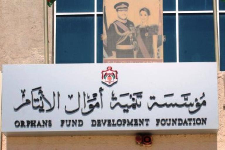 عبد الرحيم الهزايمة… ما ورد في تقرير ديوان المحاسبة غير دقيق