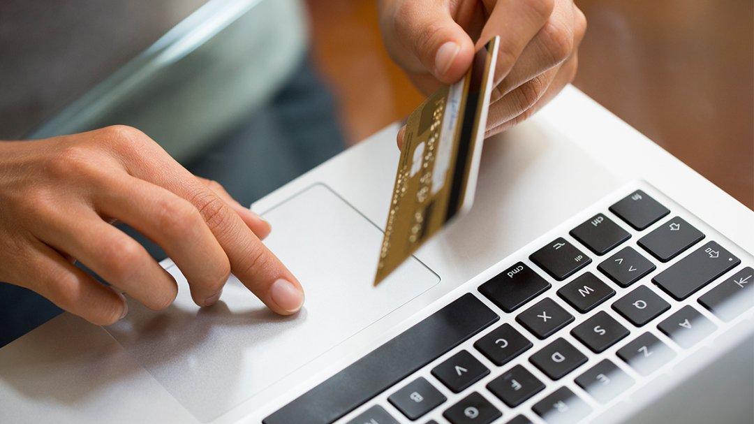 كيف تحمي بطاقاتك المصرفية وحساباتك من الاحتيال