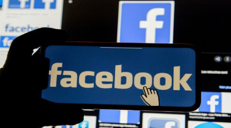 دعاوى قضائية ضد فيسبوك قد تجبره على بيع واتساب وإنستغرام