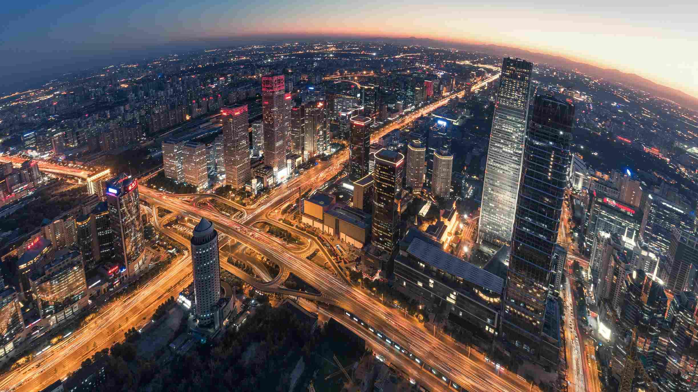""""""" China Media Group"""" تختار أفضل 10 قصص نجاح للصين والأعمال التجارية العالمية لعام 2020"""