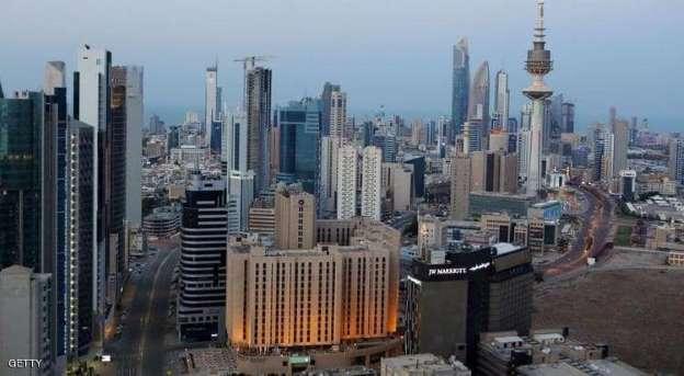 الكويت تضبط اكبر عملية غش في تاريخها