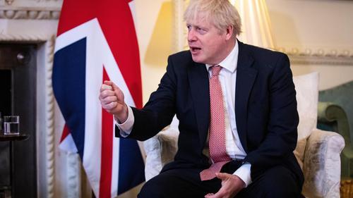 خروج بريطانيا من الاتحاد الأوروبي ، بين السلبيات والايجابيات