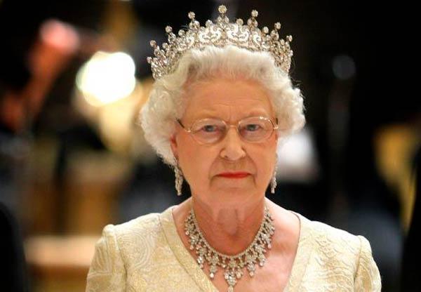 """تعرف على حجم ثروة الملكة """"إليزابيث الثانية"""" خلال عام 2020"""