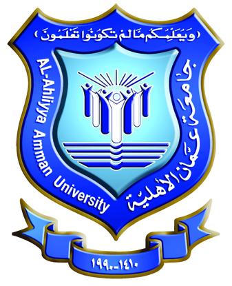جامعة عمان الأهلية إذ تحتفي بالأدب …
