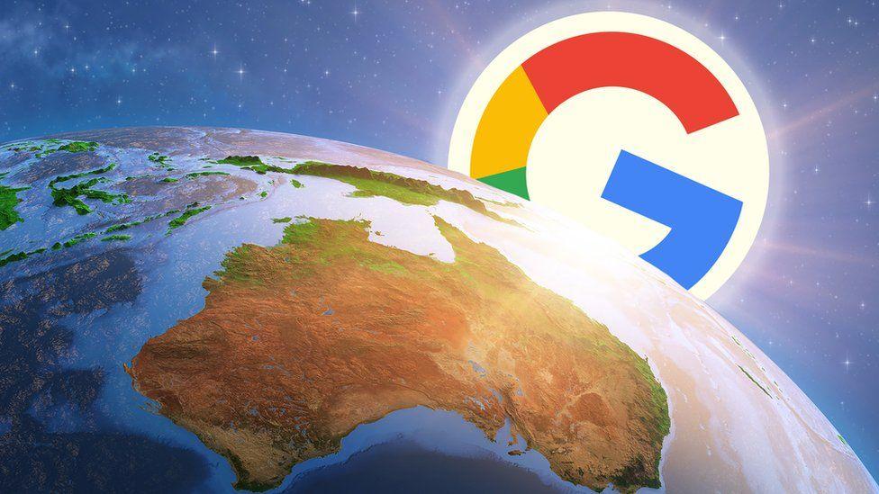 هل ستنفذ جوجل تهديدها وتغادر أستراليا؟ وماذا تريد استراليا منه وما البديل؟