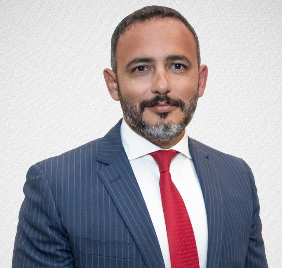 """""""ميناكورب"""" تحتل موقع الصدارة في قائمة """"سوق دبي المالي"""" لأفضل شركات الوساطة المالية خلال العقد الماضي"""