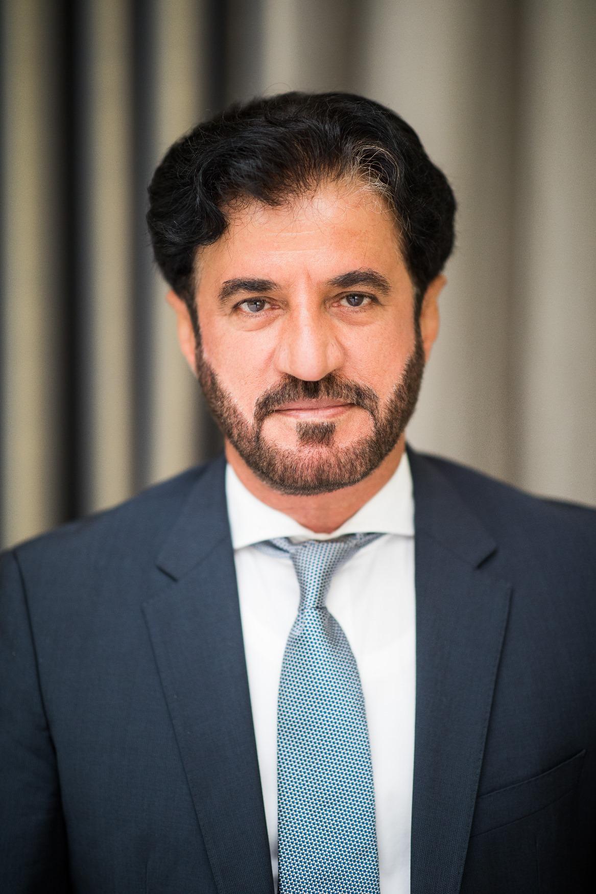 رالي دبي الصحراوي يحظى بالاشادة والتقدير للعمل الجماعي لضمان السلامة