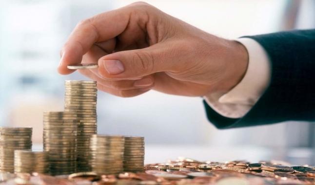 صندوق أبوظبي الجديد يتجاوز الهدف البالغ 50 مليون دولار في آخر إغلاق