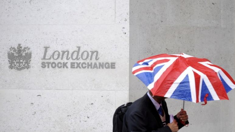شركة أدوية بريطانية تتطلع إلى الإدراج المزدوج في لندن