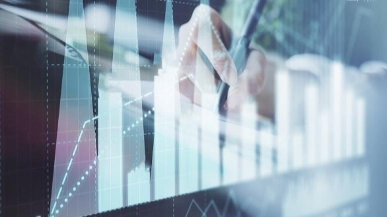 تجاوز حجم التداول في سوق الأسهم الإماراتية حاجز المليار درهم
