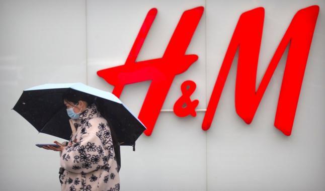 امريكا تحذر الصين من أن المقاطعة تزعج المستثمرين