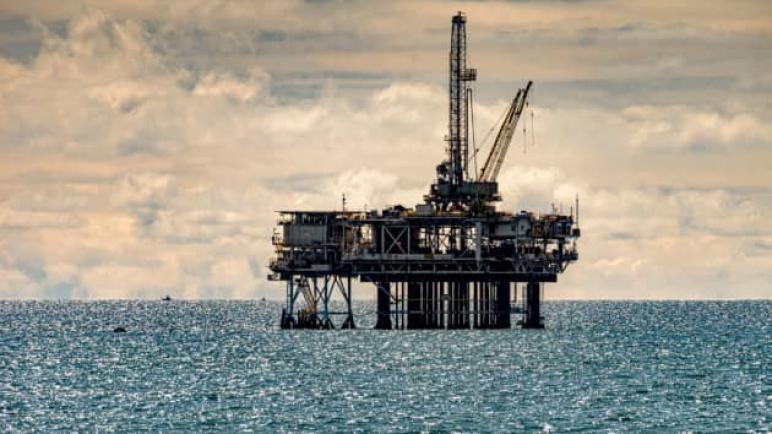 ارتفاع اسعار النفط بالتزامن مع اجتماع اوبك