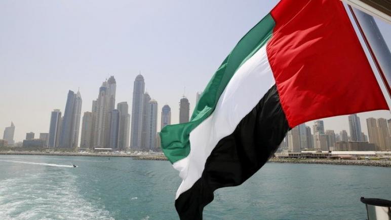 الملكية الأجنبية الكاملة للشركات الإماراتية لتحفيز سباق المقر الإقليمي