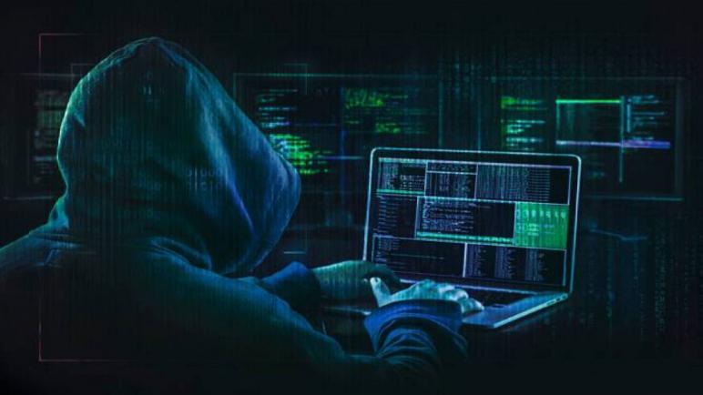 تم العثور على تفاصيل Facebook الخاصة بأكثر من 500 مليون مستخدم على موقع الويب الخاص بالقرصنة