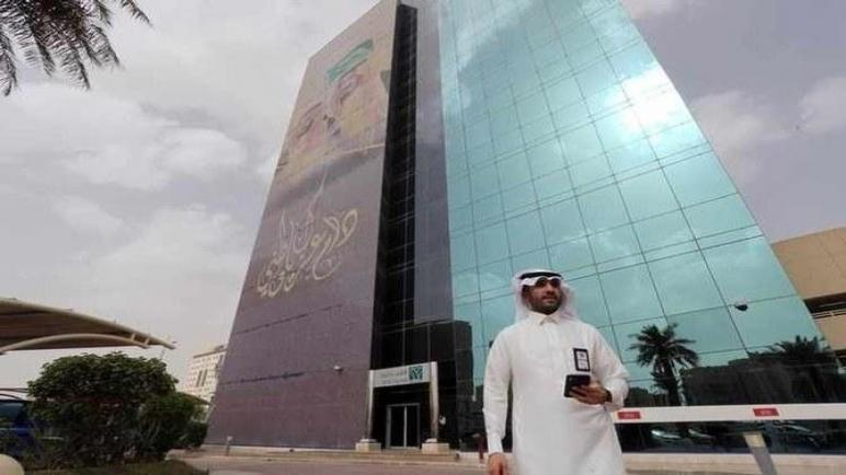بعد الاندماج البنك الوطني السعودي يسجل زيادة 1.4٪ في أرباح الربع الأول
