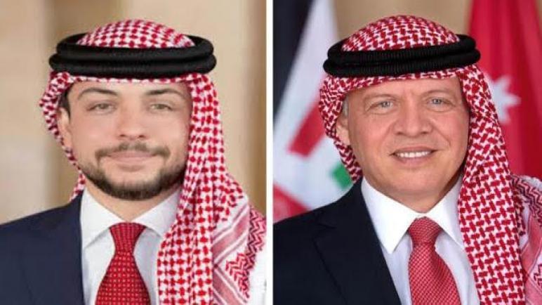 عمان الاهلية تهنىء بذكرى الاسراء والمعراج