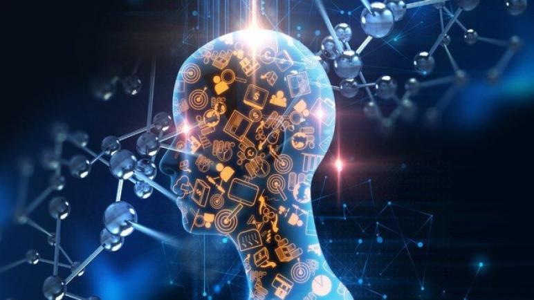 كيفية البقاء في صدارة منحنى التوظيف في المستقبل مع دخول الذكاء الاصطناعي في التوظيف