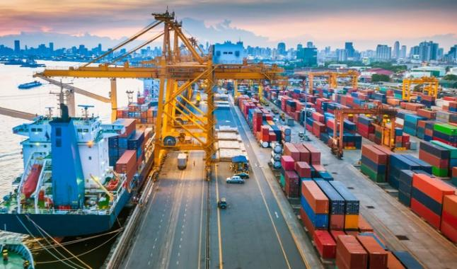 تعزيز التجارة السعودية اليابانية بمذكرة تفاهم
