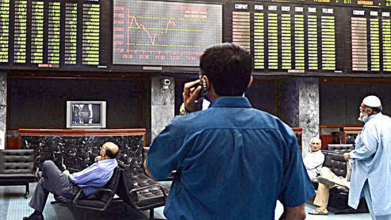 السياسات التقدمية الباكستانية تعمل على الارتقاء بالاقتصاد الوطني