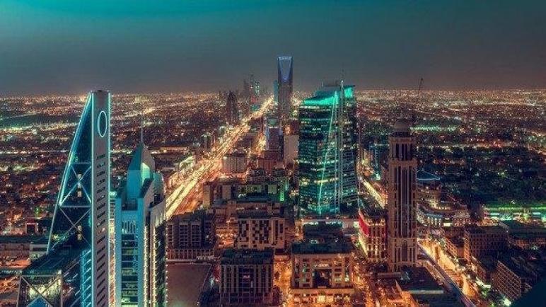 شركات التكنولوجيا المالية تهيمن على مشهد الشركات الناشئة السعودية