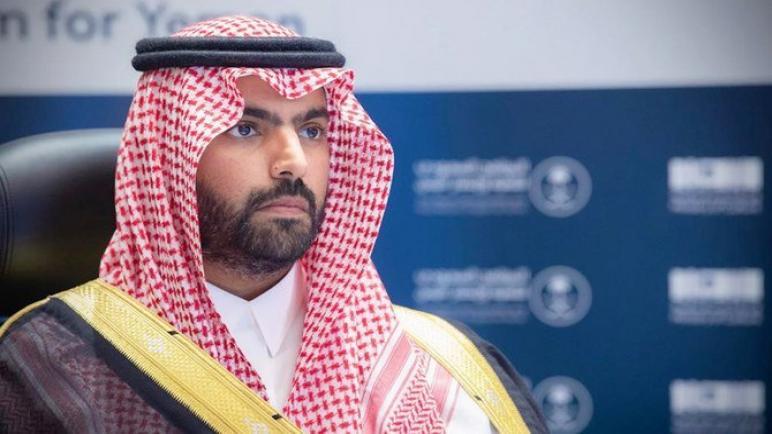 الأمير بدر يفتتح الجناح السعودي في بينالي البندقية
