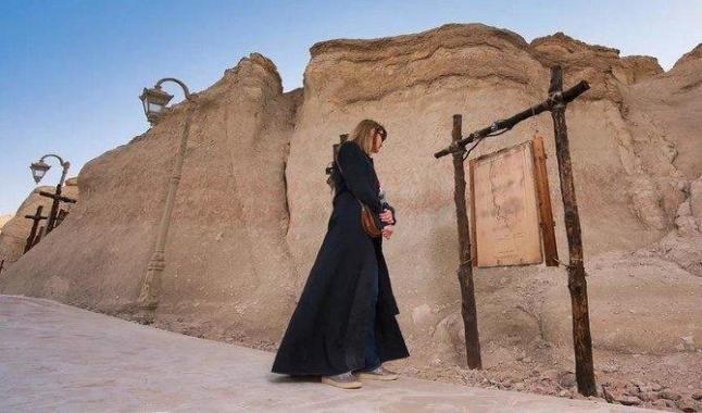 صندوق الثقافة السعودي الذي تبلغ تكلفته 48 مليون دولار قد يستحوذ على حصص في شركات خاصة