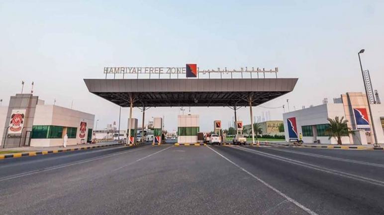 المناطق الحرة في الإمارات العربية المتحدة لا يزال بإمكانها جذب الشركات الأصغر على الرغم من القانون الجديد
