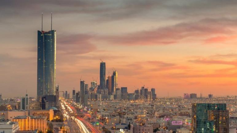 وزارة الخارجية الأمريكية تشيد بترتيب السعودية المحسن