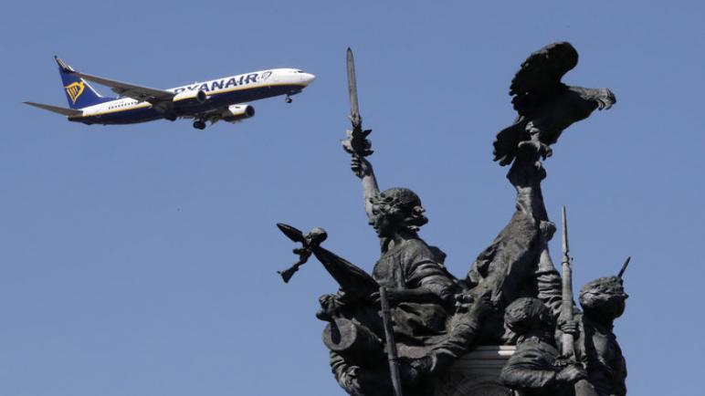 السياح الخليجيون ينتظرون التيسير المحتمل لقواعد السفر في الاتحاد الأوروبي