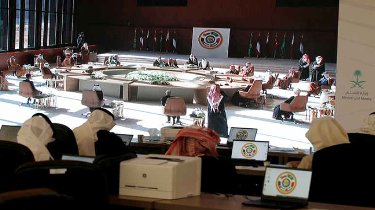 البنك الدولي… نمو اقتصادات الخليج بنسبة 2.2 في المائة هذا العام
